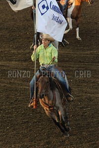 PRCA Rodeo 2013_0814-008