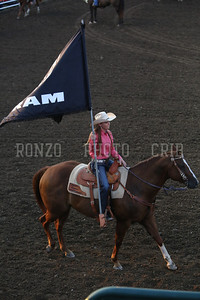 PRCA Rodeo 2013_0814-038