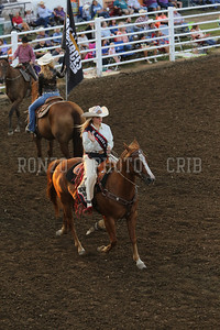 PRCA Rodeo 2013_0814-050