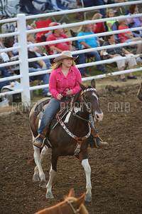 PRCA Rodeo 2013_0814-061