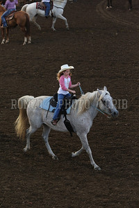 PRCA Rodeo 2013_0814-070