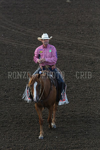 PRCA Rodeo 2013_0814-001