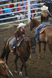 PRCA Rodeo 2013_0814-060
