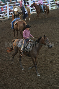 PRCA Rodeo 2013_0814-052