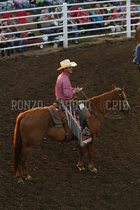PRCA Rodeo 2013_0814-028