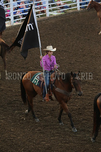PRCA Rodeo 2013_0814-042