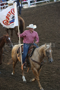 PRCA Rodeo 2013_0814-054
