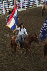 PRCA Rodeo 2013_0814-046