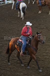 PRCA Rodeo 2013_0814-064