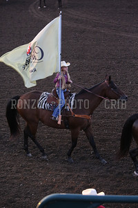 PRCA Rodeo 2013_0814-035