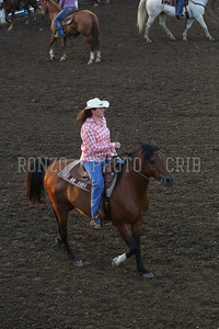 PRCA Rodeo 2013_0814-071