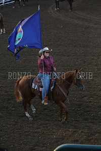 PRCA Rodeo 2013_0814-036