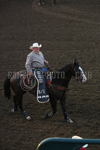 PRCA Rodeo 2013_0814-034