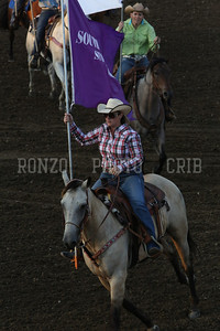 PRCA Rodeo 2013_0814-007