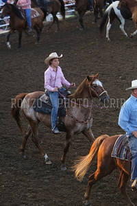 PRCA Rodeo 2013_0814-066