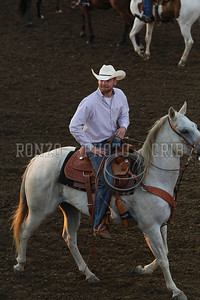 PRCA Rodeo 2013_0814-056
