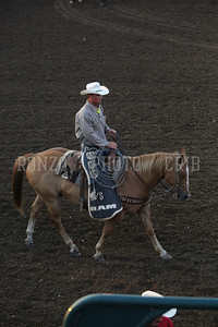 PRCA Rodeo 2013_0814-033