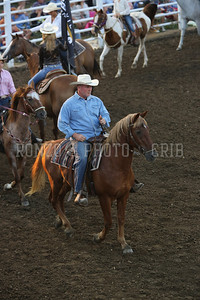 PRCA Rodeo 2013_0814-065