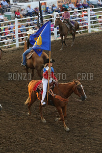 PRCA Rodeo 2013_0814-049