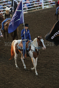 PRCA Rodeo 2013_0814-043