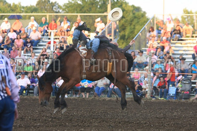PRCA Rodeo 2009_Thurs 0813-081