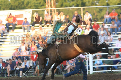 PRCA Rodeo 2009_Thurs 0813-050