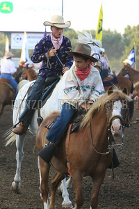 PRCA Rodeo 2009_Thurs 0813-032