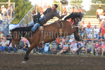 PRCA Rodeo 2009_Thurs 0813-080