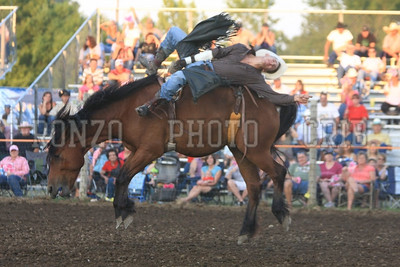 PRCA Rodeo 2009_Thurs 0813-079