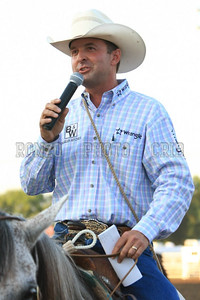 PRCA Rodeo 2009_Thurs 0813-023