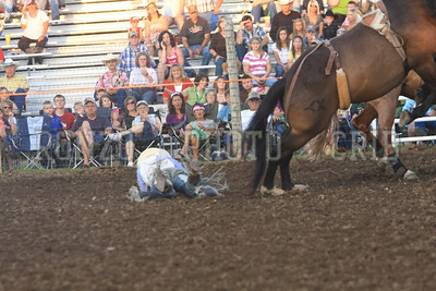 PRCA Rodeo 2009_Thurs 0813-077
