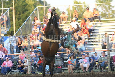PRCA Rodeo 2009_Thurs 0813-052