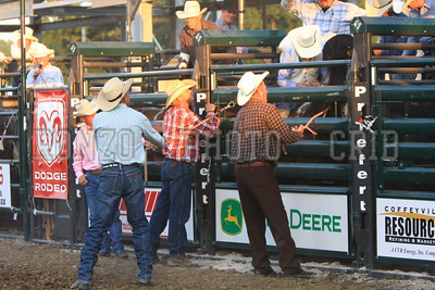 PRCA Rodeo 2009_Thurs 0813-068