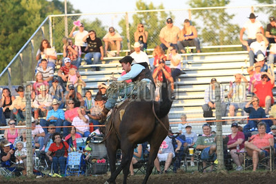 PRCA Rodeo 2009_Thurs 0813-051