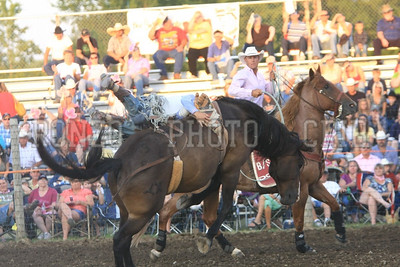 PRCA Rodeo 2009_Thurs 0813-075