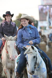 PRCA Rodeo Sat 2013_0817-085