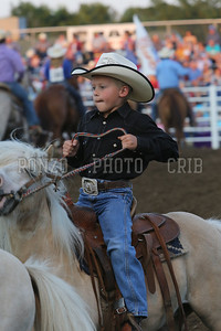 PRCA Rodeo Sat 2013_0817-067