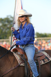 PRCA Rodeo Sat 2013_0817-012