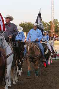 PRCA Rodeo Sat 2013_0817-034