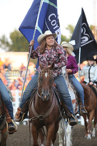 PRCA Rodeo Sat 2013_0817-049