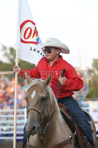 PRCA Rodeo Sat 2013_0817-063