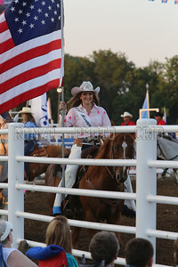 PRCA Rodeo Sat 2013_0817-023