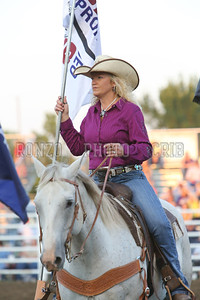 PRCA Rodeo Sat 2013_0817-052