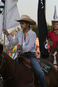 PRCA Rodeo Sat 2013_0817-058