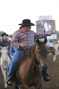 PRCA Rodeo Sat 2013_0817-083