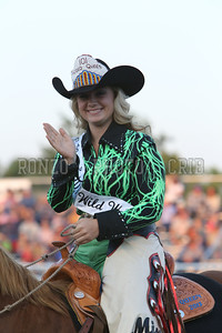 PRCA Rodeo Sat 2013_0817-062