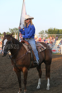 PRCA Rodeo Sat 2013_0817-014