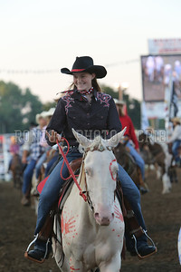 PRCA Rodeo Sat 2013_0817-086