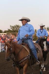 PRCA Rodeo Sat 2013_0817-040