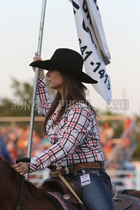 PRCA Rodeo Sat 2013_0817-057